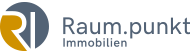 Raumpunkt Logo